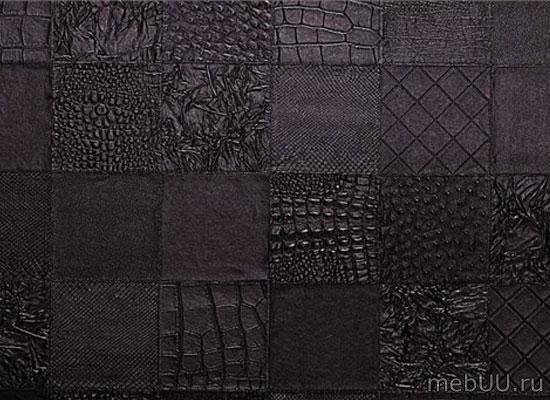 Декоративная кожа для дверей-купе