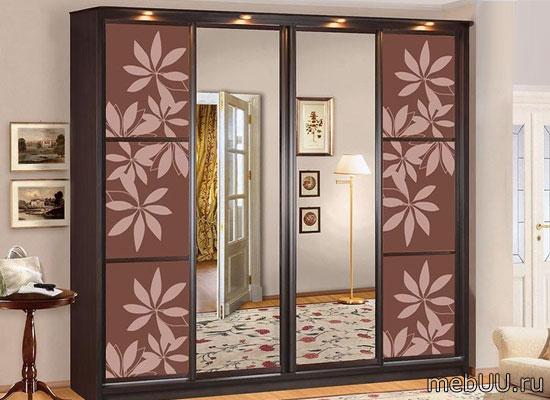 Мебель на заказ в Улан-Удэ