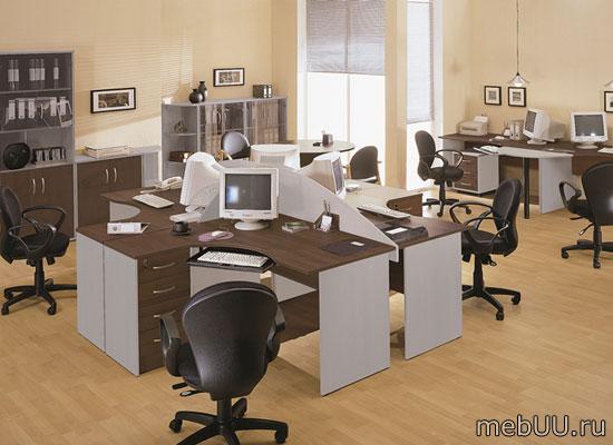 Оисная мебель на заказ столы